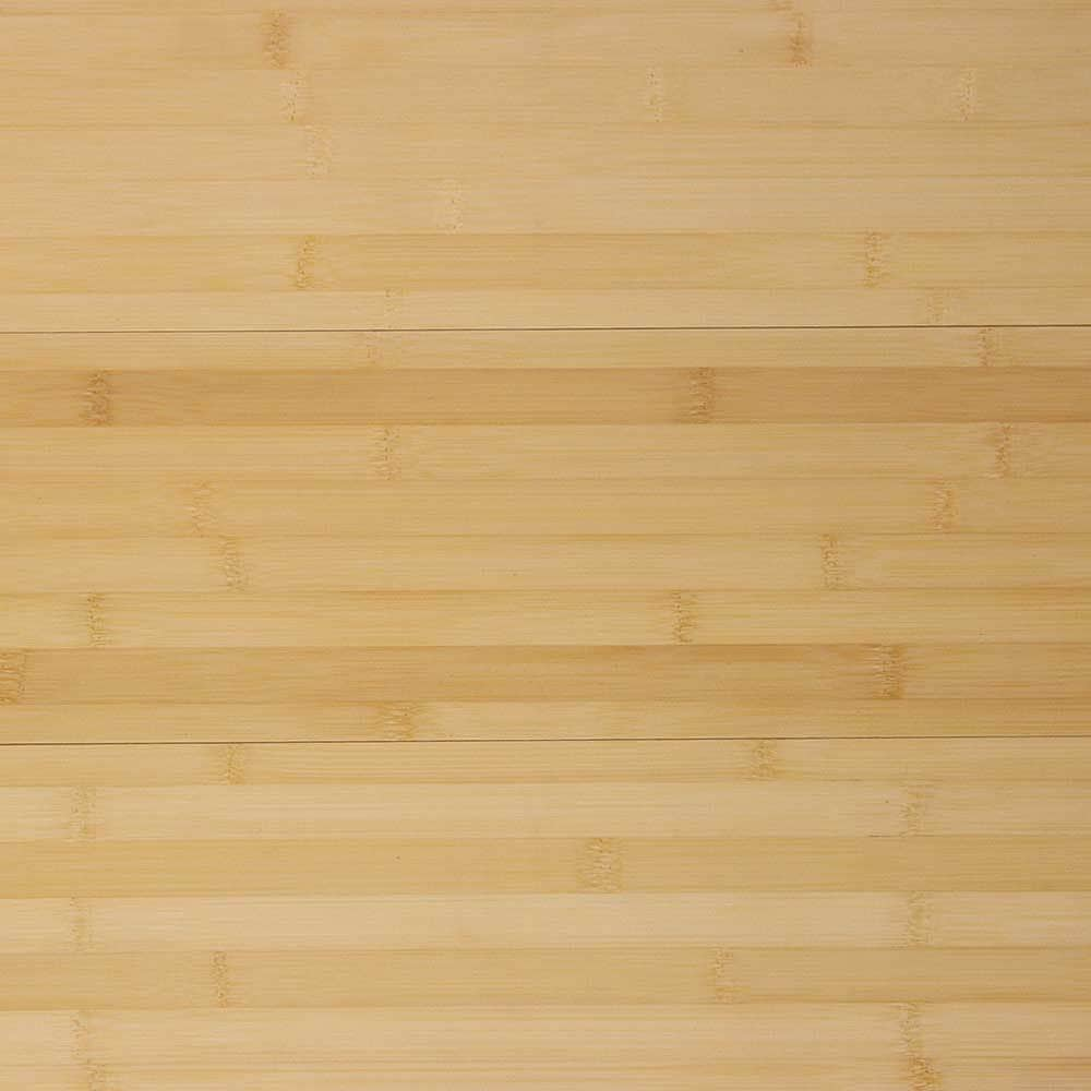 Installing 5 8 Inch Bamboo Flooring: Dasso Bamboo Collection Natural