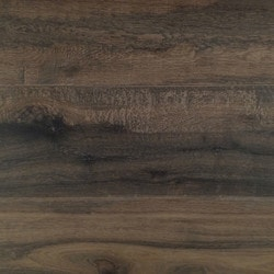 Easoon White Oak Model 151062641 Hardwood Flooring