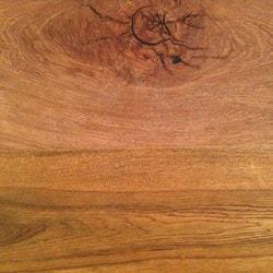 Easoon White Oak Model 151062651 Hardwood Flooring