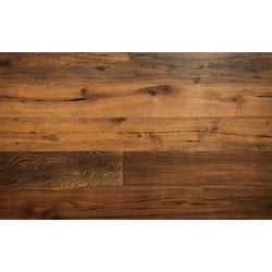 Easoon White Oak Model 151062671 Hardwood Flooring