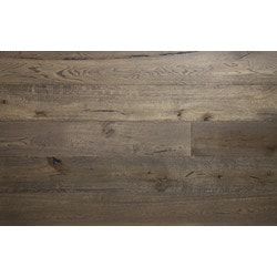 Easoon White Oak Model 151062721 Hardwood Flooring