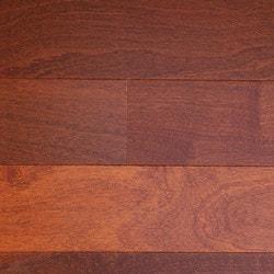 Easoon African Heritage Model 151062741 Hardwood Flooring