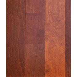 Easoon African Heritage Model 151067931 Hardwood Flooring