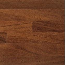 Easoon African Heritage Model 151062791 Hardwood Flooring