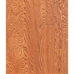 Easoon European Traditions Model 151062801 Hardwood Flooring