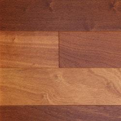 Easoon African Heritage Model 151062811 Hardwood Flooring