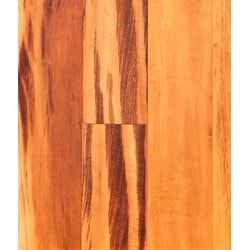 Easoon South American Legends Model 151062861 Hardwood Flooring