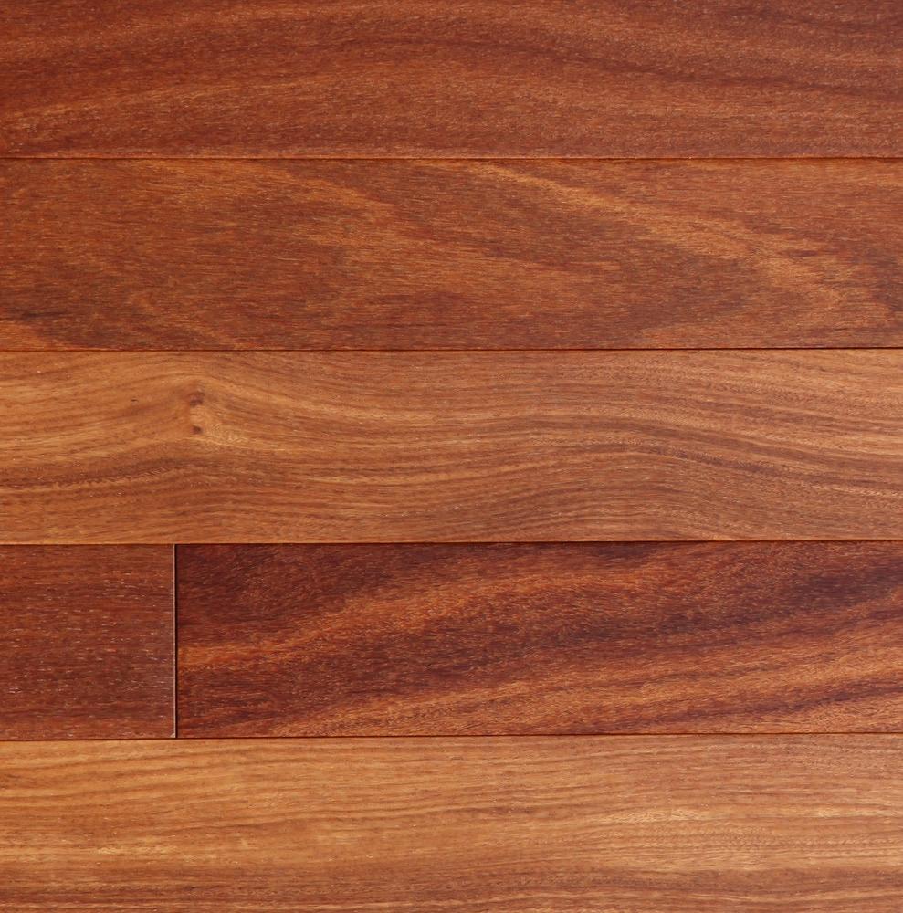 Easoon Usa 5 Engineered Manchurian Walnut Hardwood: Easoon Hardwood Flooring