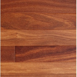 Easoon South American Legends Model 151062881 Hardwood Flooring