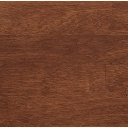 Easoon Pacific Treasures Model 151062911 Hardwood Flooring