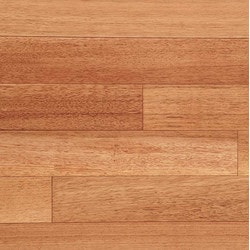 Easoon Pacific Treasures Model 151062951 Hardwood Flooring