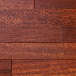 Easoon South American Legends Model 151062981 Hardwood Flooring