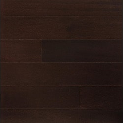 Easoon South American Legends Model 151063001 Hardwood Flooring