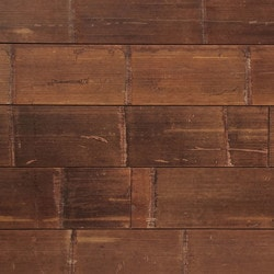 Easoon EcoSolid Bamboo Model 151063021 Bamboo Flooring