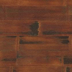 Easoon EcoSolid Bamboo Model 151063041 Bamboo Flooring