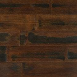Easoon EcoSolid Bamboo Model 151063051 Bamboo Flooring