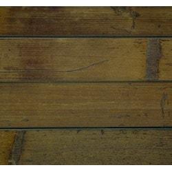 Easoon EcoSolid Bamboo Model 151063101 Bamboo Flooring