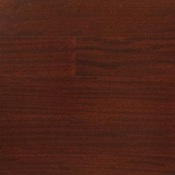 Easoon African Heritage Model 151063131 Hardwood Flooring
