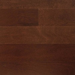 Easoon African Heritage Model 151067941 Hardwood Flooring