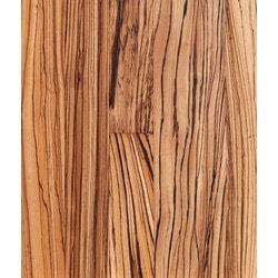 Easoon African Heritage Model 151063161 Hardwood Flooring