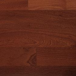Easoon African Heritage Model 151067961 Hardwood Flooring