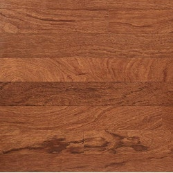 Easoon African Heritage Model 151063221 Hardwood Flooring
