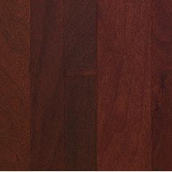 Easoon African Heritage Model 151063241 Hardwood Flooring