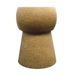 Vinotemp Champagne Cork Table Model 151720911 Kitchen Accessories