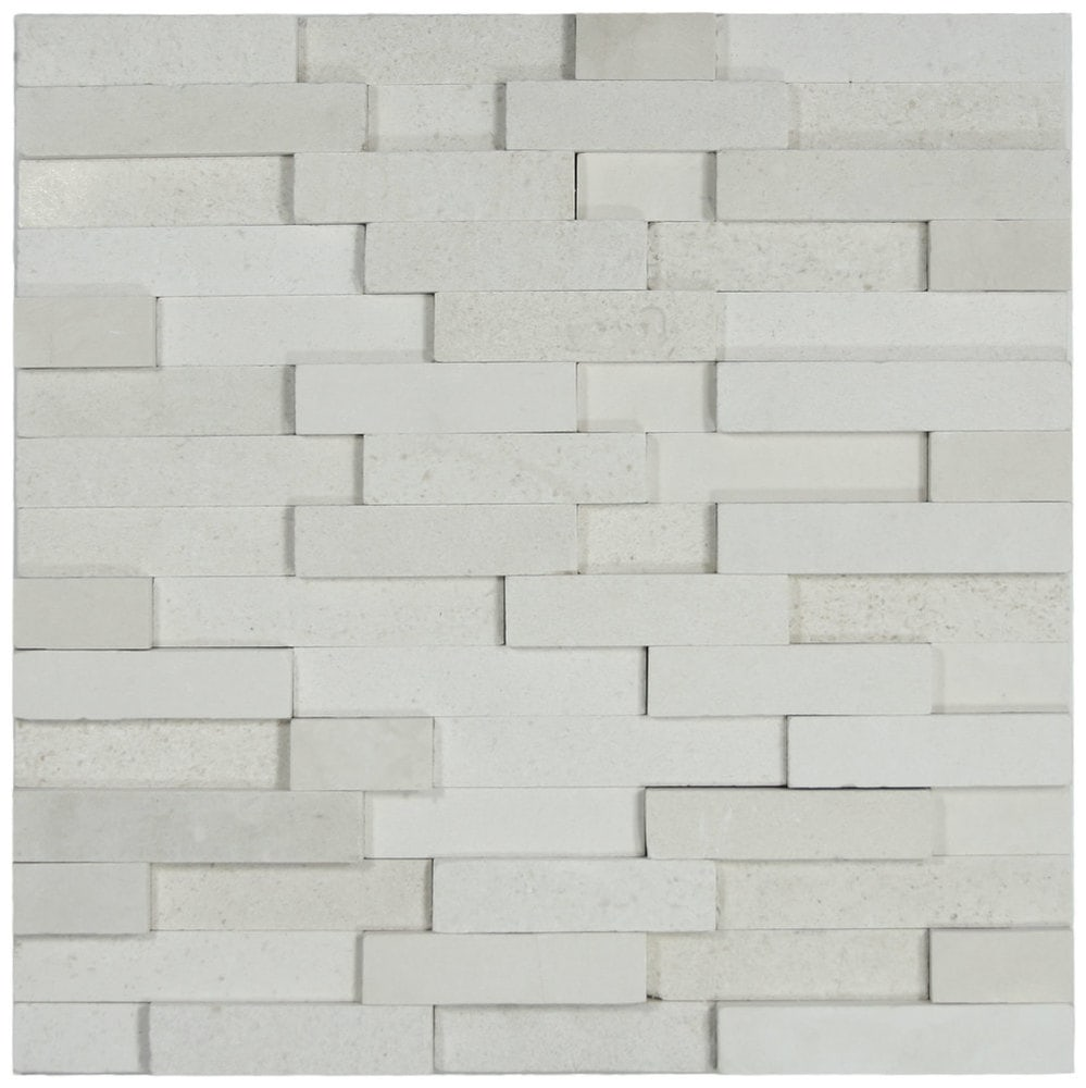 Cnk Tile Pebble Tiles 3d White Brick Stone Tile. Reused Kitchen Cabinets. Kitchener Humane Society. Soup Kitchens Near You. Hemas Kitchen Chicago. Ikea Kitchen Table Set. What Finish Paint For Kitchen Cabinets. Kitchen Islands With Granite Top. Tile Flooring In Kitchen