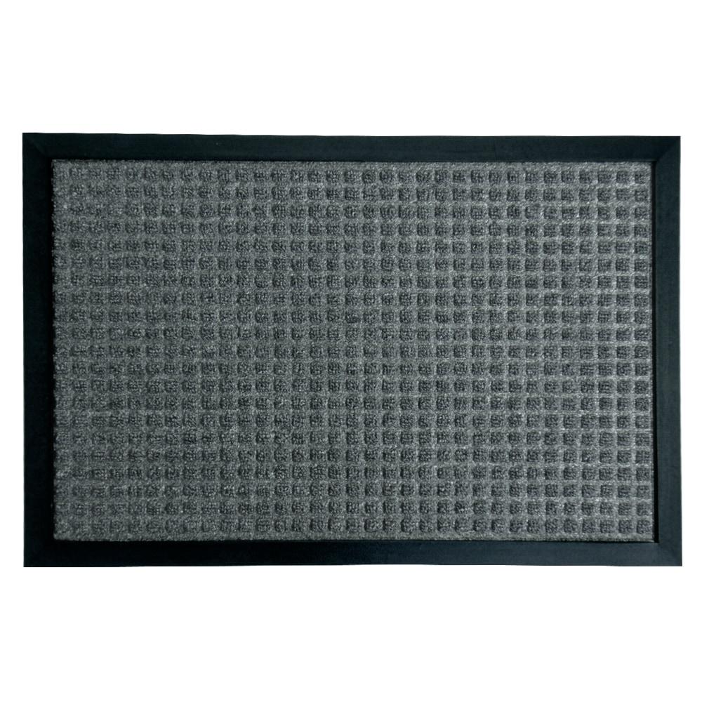 Rubber-Cal - Nottingham Doormats 151075331