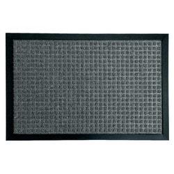 Nottingham Doormats Rubber-Cal Specialty Flooring Type 151075331 in Canada