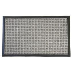 Rubber Cal Nottingham Doormats Type 151075391 Specialty Flooring in Canada