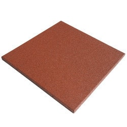 Rubber Cal Eco sport Model 151077441 Specialty Flooring