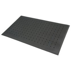 Rubber Cal Soft Cloud Model 151076551 Specialty Flooring