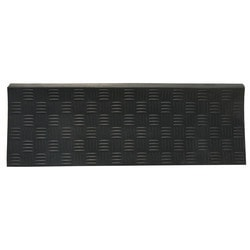 Rubber Cal Step Mats Model 151077041 Specialty Flooring