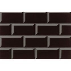 Bedrosians Traditions Model 150733751 Kitchen Wall Tiles