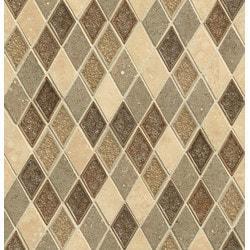 Bedrosians Kismet Type 150741981 Kitchen Stone Mosaics in Canada