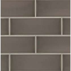 Bedrosians Grace Model 150733221 Kitchen Wall Tiles