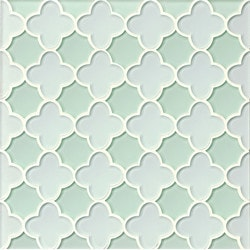 Mallorca Bedrosians Kitchen Glass Mosaics Type 150737371 in Canada