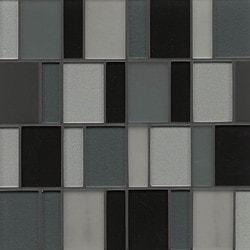 Manhattan Bedrosians Glass Mosaics Kitchen Glass Mosaics Type 150738621 in Canada