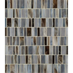Retrospect Bedrosians Kitchen Glass Mosaics Type 150738671 in Canada