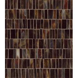 Retrospect Bedrosians Kitchen Glass Mosaics Type 150738711 in Canada