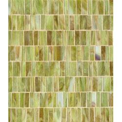 Retrospect Bedrosians Kitchen Glass Mosaics Type 150738811 in Canada
