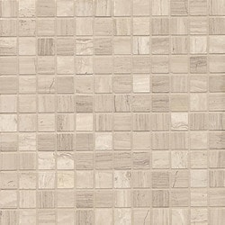 Bedrosians Maison Natural sone mosaics Model 150742291 Kitchen Stone Mosaics