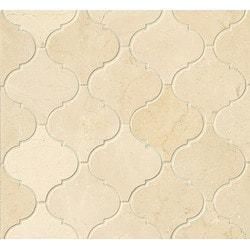 Bedrosians Marble Mosaics Type 150742991 Kitchen Stone Mosaics in Canada