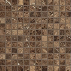 Bedrosians Marble Natural sone mosaics Type 150742661 Kitchen Stone Mosaics in Canada