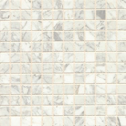 Bedrosians Marble Natural sone mosaics Model 150742811 Kitchen Stone Mosaics