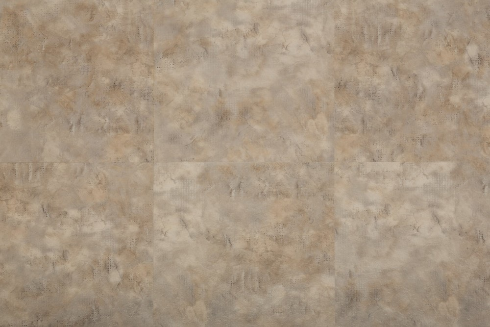 Parterre flooring systems luxury vinyl flooring glue down for Who makes downs luxury vinyl tile