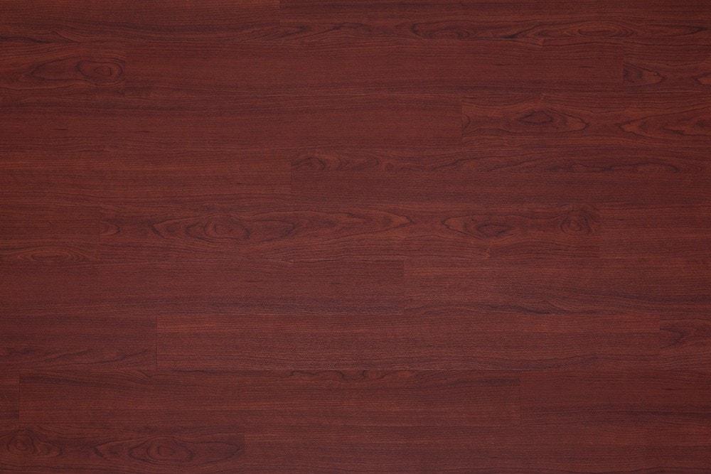 Parterre Flooring Systems Luxury Vinyl Flooring Glue Down