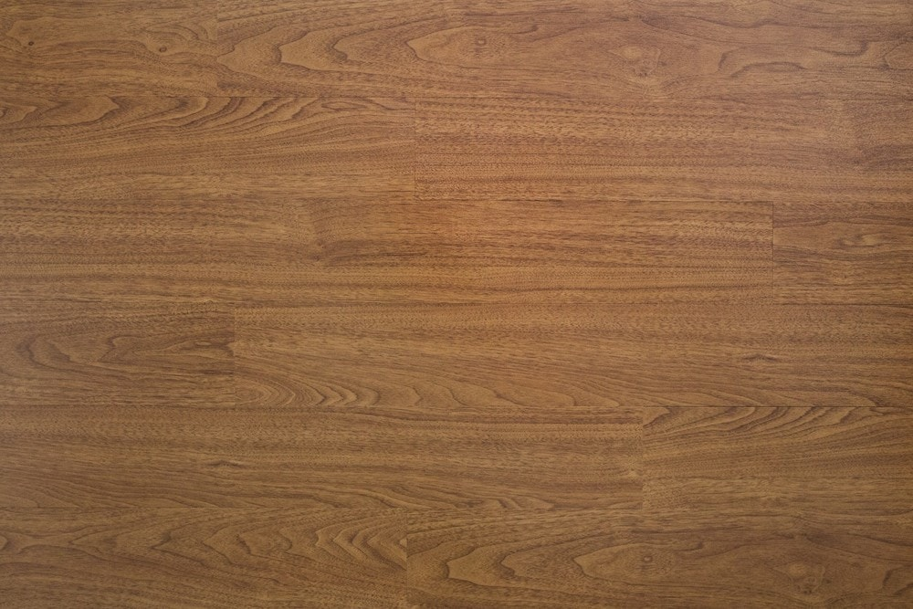 Parterre flooring systems luxury vinyl flooring glue down for Philadelphia flooring